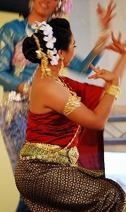 タイ舞踊.jpg