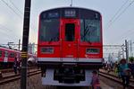 1000形登山カラー 小田急ファミリー鉄道展2013.jpg