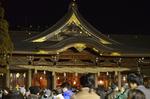 2015寒川神社 本殿 初詣.jpg