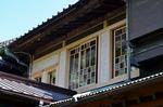 2階増築部外壁 古民家岸邸.jpg