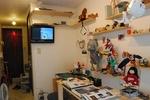 8月 野田智之 リサイクル・アートライブin黄金町 黄金町バザール2011.j.jpg