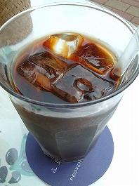 ア・ラ・カンパーニュ アイスコーヒー.jpg