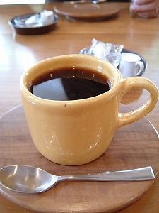 コーヒー プリマヴェーラ.jpg