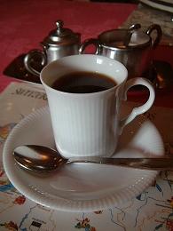 ル・シャレー コーヒー.jpg