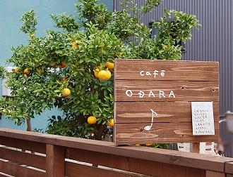 cafe ODARA.jpg