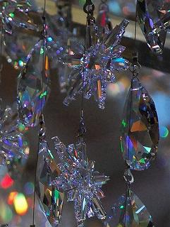 スワロフスキー クリスマスツリー.jpg
