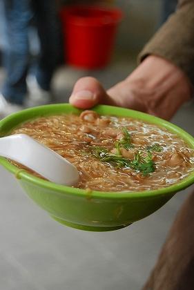 阿宗麺線 小碗40元.jpg