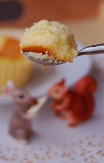 半熟チーズケーキ.jpg