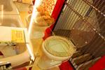 便所主題餐庁 洋式便器型椅子.jpg