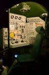 しんかい2000コックピット模型 深海�U えのすい.jpg