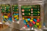 ちびまる子ちゃんオリジナルMIX candy show time TOKYO SKYTREE TOWN.jpg