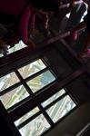 ガラス床 スカイツリー展望デッキフロア340 .jpg