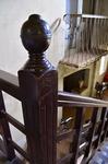 グリーンハウス階段の手すり .jpg