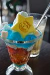 ソラカラちゃんパフェ SKYTREE CAFE フロア340.jpg