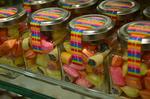 ティーミックス ロックキャンディーボトル candy show time TOKYO SKYTREE TOWN.jpg