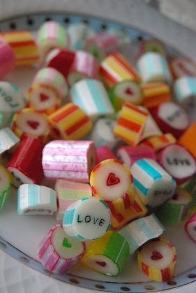 パパブブレ LOVE MIX キャンディ.jpg