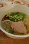 フォー ベトナム ワールド麺ロード カップヌードルミュージアム.jpg