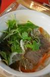 フォー ベトナム ワールド麺ロード横浜カップヌードルミュージアム4F.jpg