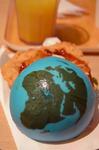 ブルーバーガー オービィ横浜カフェ MARK IS.jpg