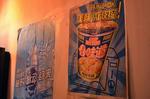 ポスター ワールド麺ロード CUPNOODLES MUSEUM.jpg