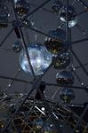 ミラーボール 0(zero)-自転車で光る大きな卵.jpg