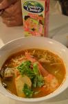 ラクサ マレーシア ワールド麺ロード カップヌードルミュージアム.jpg
