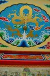 五爪の龍 聖天宮回廊天井 .jpg