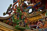前殿屋根装飾 聖天宮.jpg