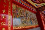 回廊壁画 聖天宮.jpg