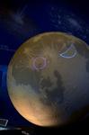 地球を考える 生命の星地球博物館.jpg