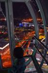 大さん橋−横浜港方向夜景 .jpg