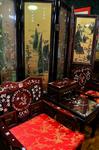 客庁 椅子と衝立 聖天宮.jpg
