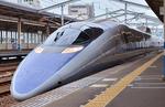 山陽新幹線500系こだま.jpg