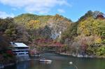 帝釈峡 神龍湖.jpg