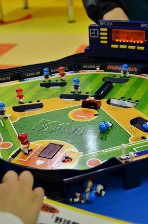 野球盤 アクションゲームワールド 岡山おもちゃ王国.jpg