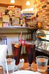 アイスコーヒー キッチン&カフェ ベル.jpg