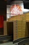 カップヌードルパーク30分300円 横浜カップヌードル博物館.jpg