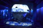 プロジェクションマッピング深海世界のアオアシス.jpg
