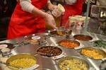 マイカップヌードルファクトリー 4種類スープと12種類具材選ぶ横浜.jpg