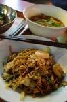 ミーゴレン インドネシア ワールド麺ロード横浜カップヌードルミュージ.jpg
