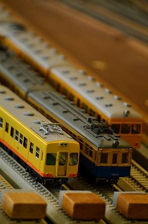 HOゲージ ウェスタンスクエア小田急ファミリー鉄道展.jpg