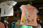 Laundry 東京スカイツリーデザイン ソラマチTowerYard3F.jpg