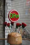 OPEN 薔薇キャンディ papabubble馬車道店.jpg