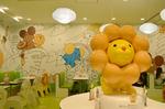 PON DE LION PARK店内.jpg
