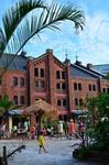 funsuiエリア red brick resort 2012.jpg