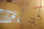 加藤翼「11.3」プロジェクト 八番館 黄金町バザール2011.jpg