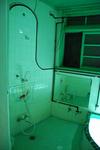 浴室 竜宮美術旅館.jpg