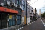 黄金町 大岡川沿い.jpg